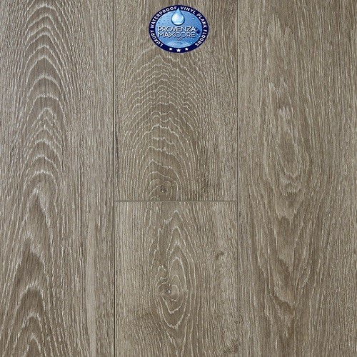 Provenza Maxcore Discount Flooring Warehouse Call For