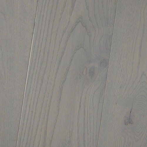 Homerwood Aesthetics Oak Slate Hardwood Flooring As Low