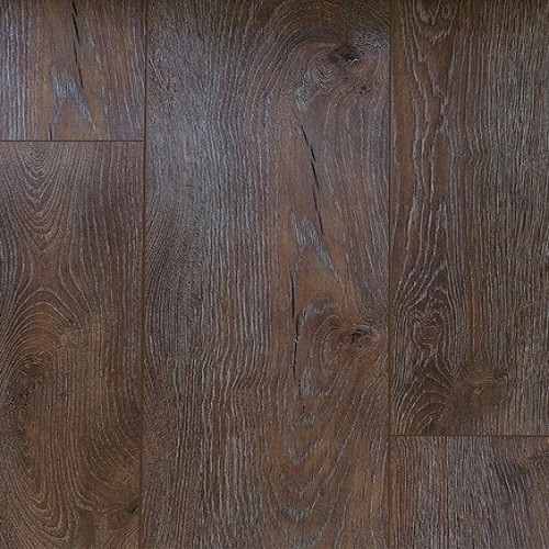 Paradigm Pedra Waterproof Plank Flooring As Low As 3 69 Sq Ft
